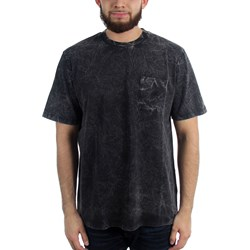 Stussy Mens Enzo Jersey