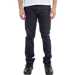 Hurley Men's 5 Pocket Jeans