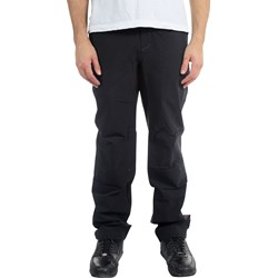 Adidas Outdoor - All Outdoor Men's Flex Hike Pants