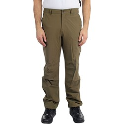 Adidas Outdoor - Flex Hike Pants
