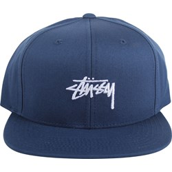 Stussy - Mens Stock Hat