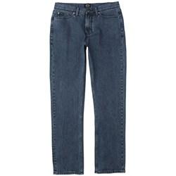 RVCA Boys Daggers Denim Slim Fit Jeans