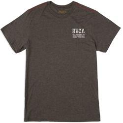 RVCA Boys Daybreak T-Shirt