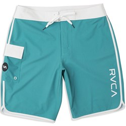 RVCA - Mens Eastern Trunk Boardshorts