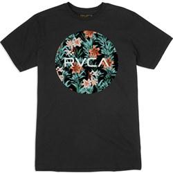 RVCA Boys Motors Fill T-Shirt