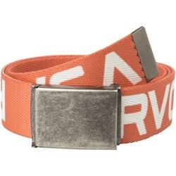 RVCA Mens Neu Web Full Belt