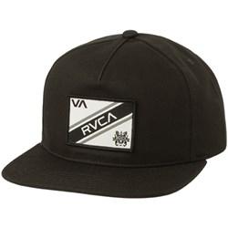 RVCA Mens Places Hat