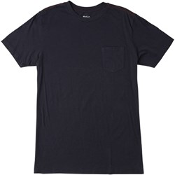 RVCA - Mens PTC 2 T-Shirt
