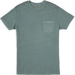 RVCA Mens Ptc 2 Pigment T-Shirt