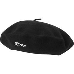 RVCA Womens Rvca Beret Hat