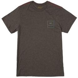 RVCA Mens Segment T-Shirt
