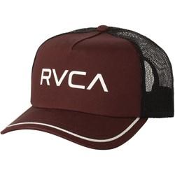 RVCA Womens Title Hat