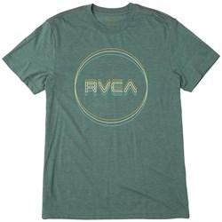 RVCA Boys Tri-Motors T-Shirt