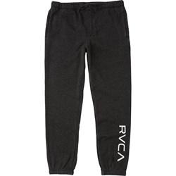 RVCA Boys Va Guard Fleece Elastic Waist Pants