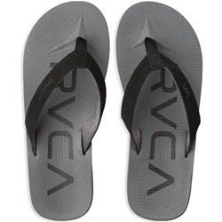 RVCA Mens Subtropic Flip Flops