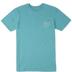 RVCA Boys Hivemind T-Shirt