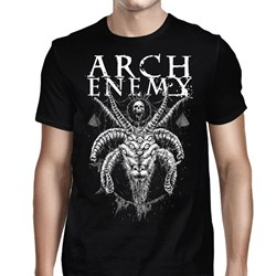 Arch Enemy - Mens Do You See Me Now T-Shirt