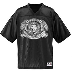 Hed PE - Mens Lion 95 Football Jersey