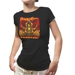 Hed PE - Womens Forever Ladies T-Shirt