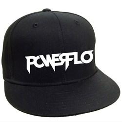 Powerflo - Mens Powerflo Logo  Hat