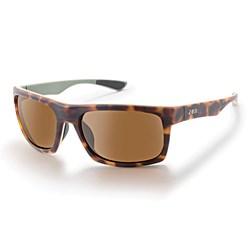 Zeal - Unisex Drifter Sunglasses