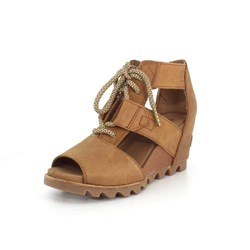 Sorel - Women's Joanie Lace Sandals