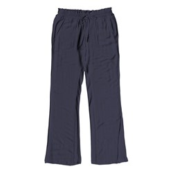 Roxy - Juniors Oceansideptdobb Pants