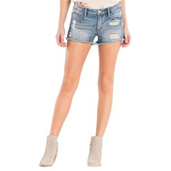 Miss Me - Womens M3119H Shorts