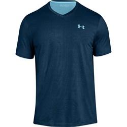 Under Armour - Mens Tech VNeck T-Shirt