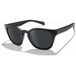 Zeal - Unisex Windsor Sunglasses