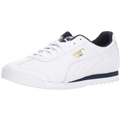 PUMA - Mens Roma Classic Shoes