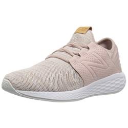 New Balance - Womens WCRUZV2 Shoes