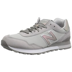 New Balance - Womens WL515V1 Shoes