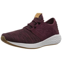 New Balance - Mens MCRUZV2 Shoes