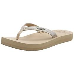 Reef - Womens Reef Star Cushion Sandals