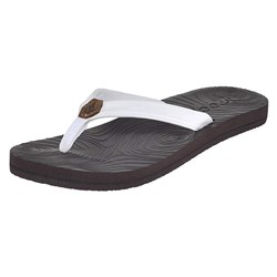 Reef - Womens Reef Zen Love Sandals