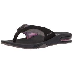 Reef - Womens Fanning Sandals