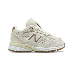 New Balance - Unisex-Baby 990 KJ990 Shoes