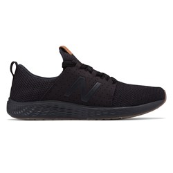 New Balance - Mens MSPTV1 Shoes