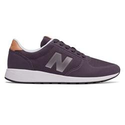 New Balance - Womens WS215V1 Shoes