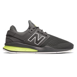 New Balance - Mens Modern Classics MS247 Shoes