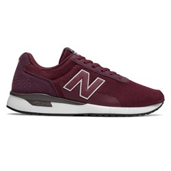 New Balance - Mens MRL005V2 Shoes