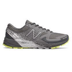 New Balance - Mens MTSKOMV1 Shoes