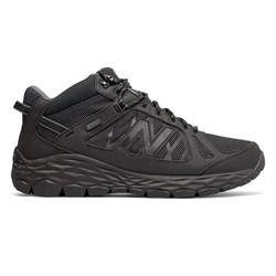 New Balance - Mens MW1450W1 Shoes