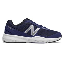 New Balance - Mens MX517V1 Shoes