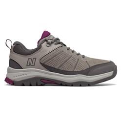 New Balance - Womens WW1201V1 Shoes