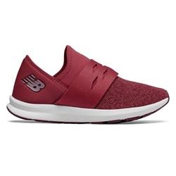 New Balance - Womens WXSPKV1 Shoes