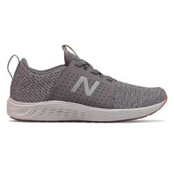 New Balance - Boys YPSPTV1 Shoes