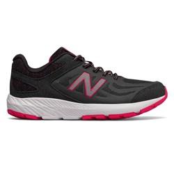 New Balance - Boys KJ519V1Y Shoes