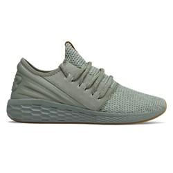 New Balance - Mens MCRZDV2 Shoes